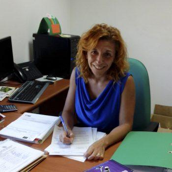 Nuria Yáñez