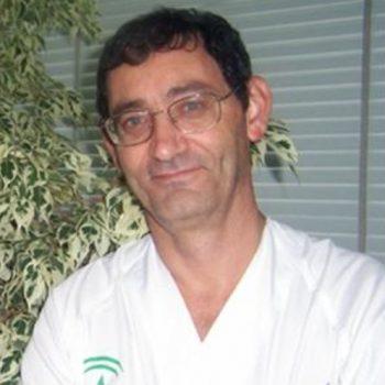 Alejo Ortegón