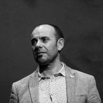 Ángel Parejo Carvajal